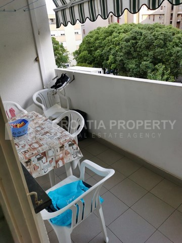 Split apartment - 2242 - photo (10)