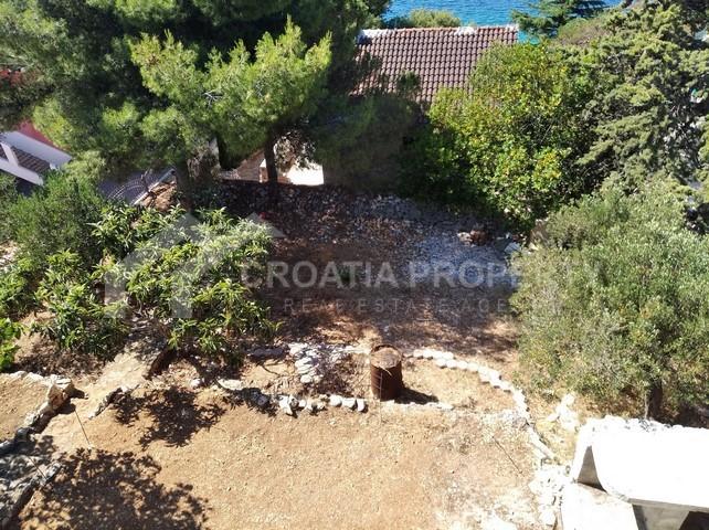 Sevid house - 2241 - photo (2)