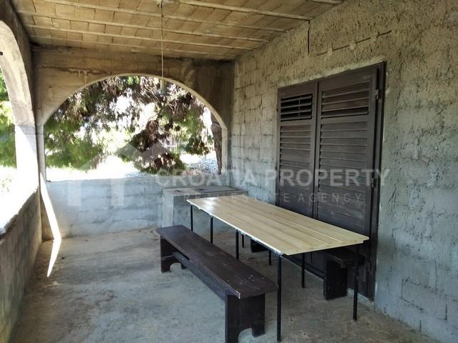 Sevid house - 2241 - photo (8)