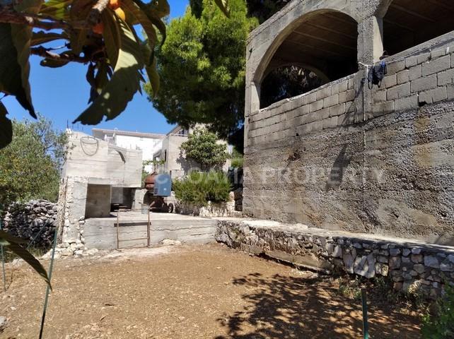 Sevid house - 2241 - photo (10)