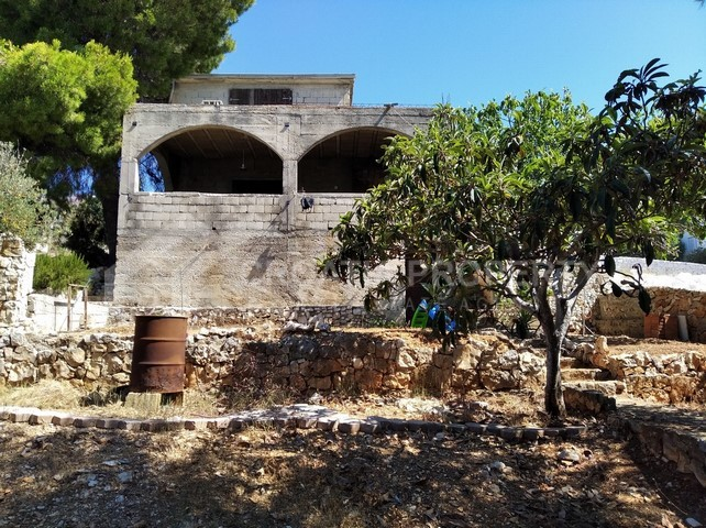 Sevid house - 2241 - photo (5)