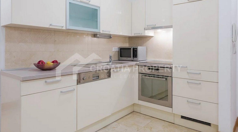 Slatine apartment - 2232 - photo (5)