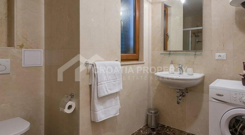 Slatine apartment - 2236 - photo (11)