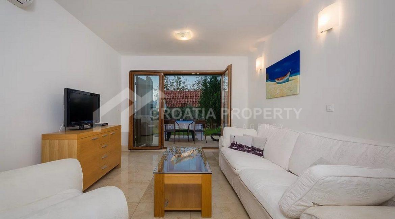 Slatine apartment - 2234 - photo (4)