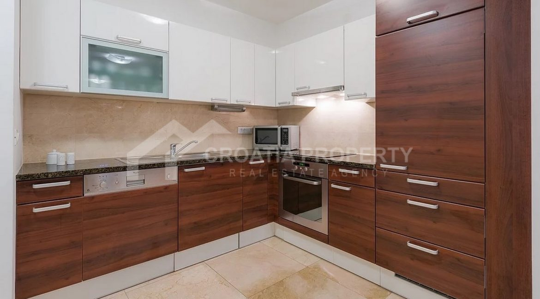 Slatine apartment - 2234 - photo (6)