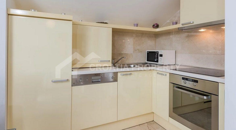 Slatine apartment - 2231 - photo (4)