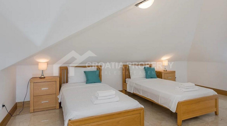 Slatine apartment - 2231 - photo (6)