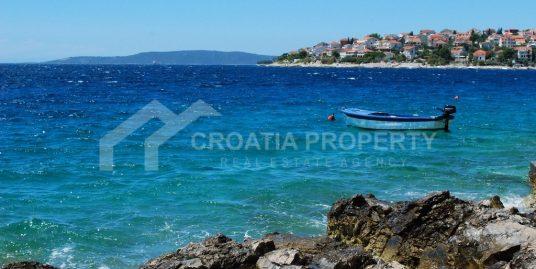 Luksuzni stan blizu mora, Okrug Gornji
