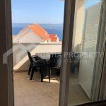 Bol brac two bedroom apt - 2250 - terrace access (1)
