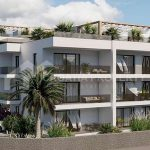 Penthouse apartment Ciovo - 2253 - visualization (1)