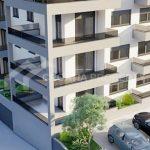 ground floor apartments Ciovo - 2252 - visualization 1