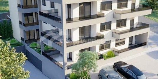 Novi stanovi u prizemlju Čiovo
