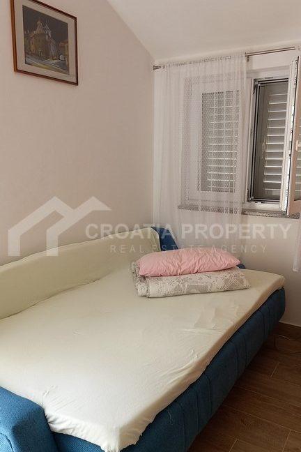 seafront house Rogoznica - 2256 - photo (10)