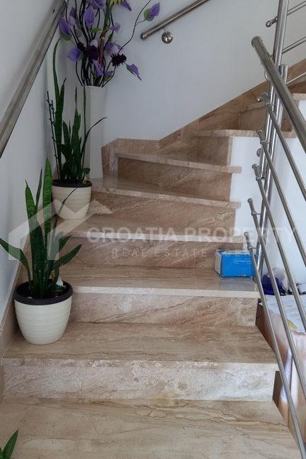 seafront house Rogoznica - 2256 - photo (8)