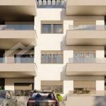 Ciovo new apartments - 2247 - visualisation (1)
