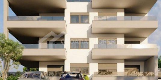 Novoizgrađeni apartmani Čiovo, blizu mora