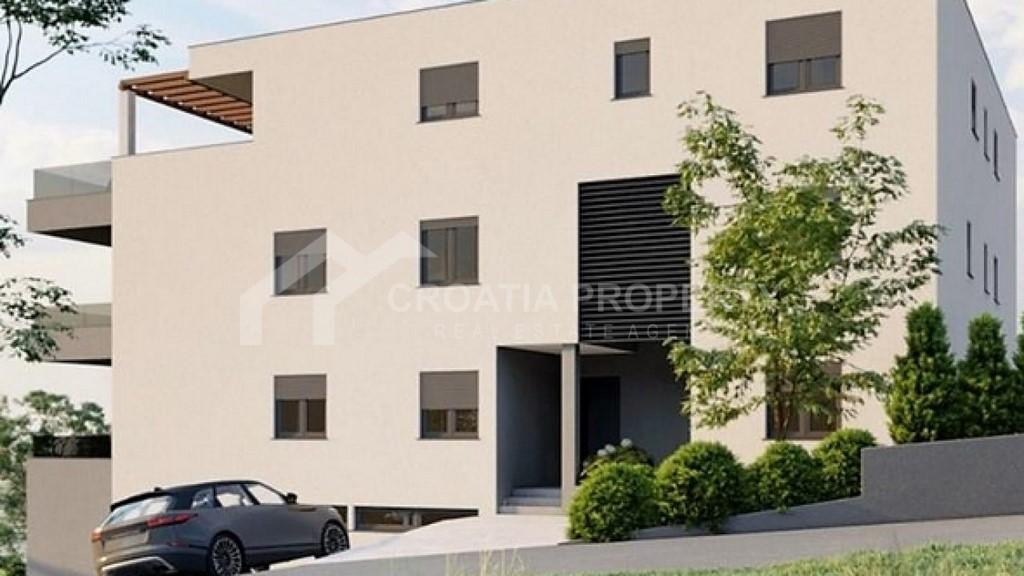 Ciovo new apartments - 2247 - photo (4)