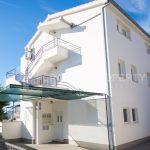 Villa with six apartments Ciovo - 2272 - villa (1)