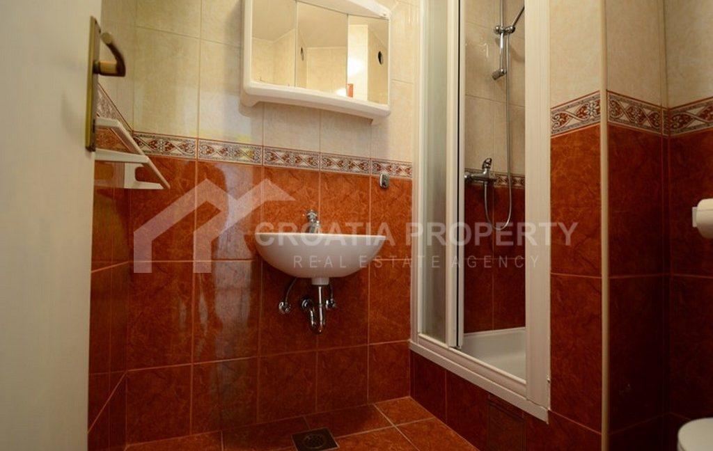 Apartment villa for sale Ciovo - 2272 - photo (11)