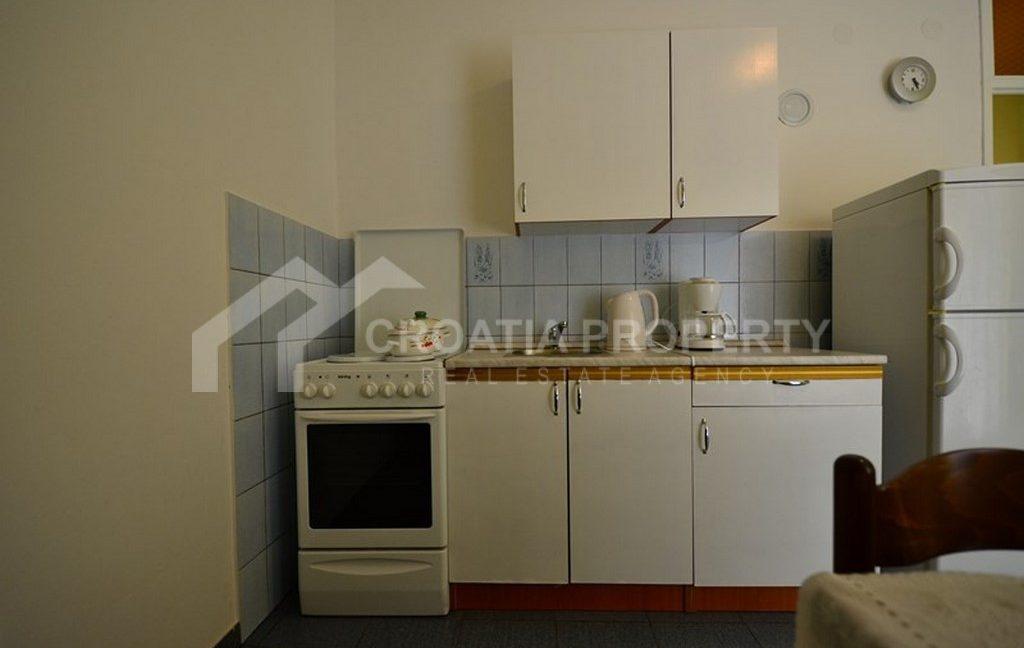 Apartment villa for sale Ciovo - 2272 - photo (12)