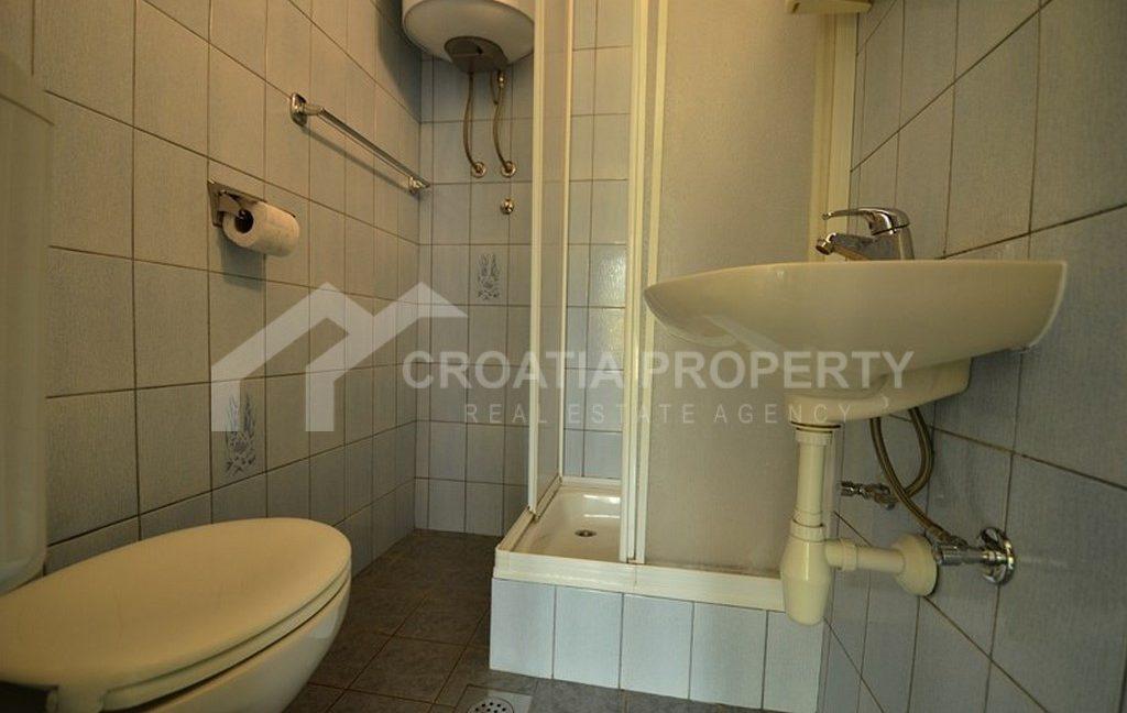 Apartment villa for sale Ciovo - 2272 - photo (13)
