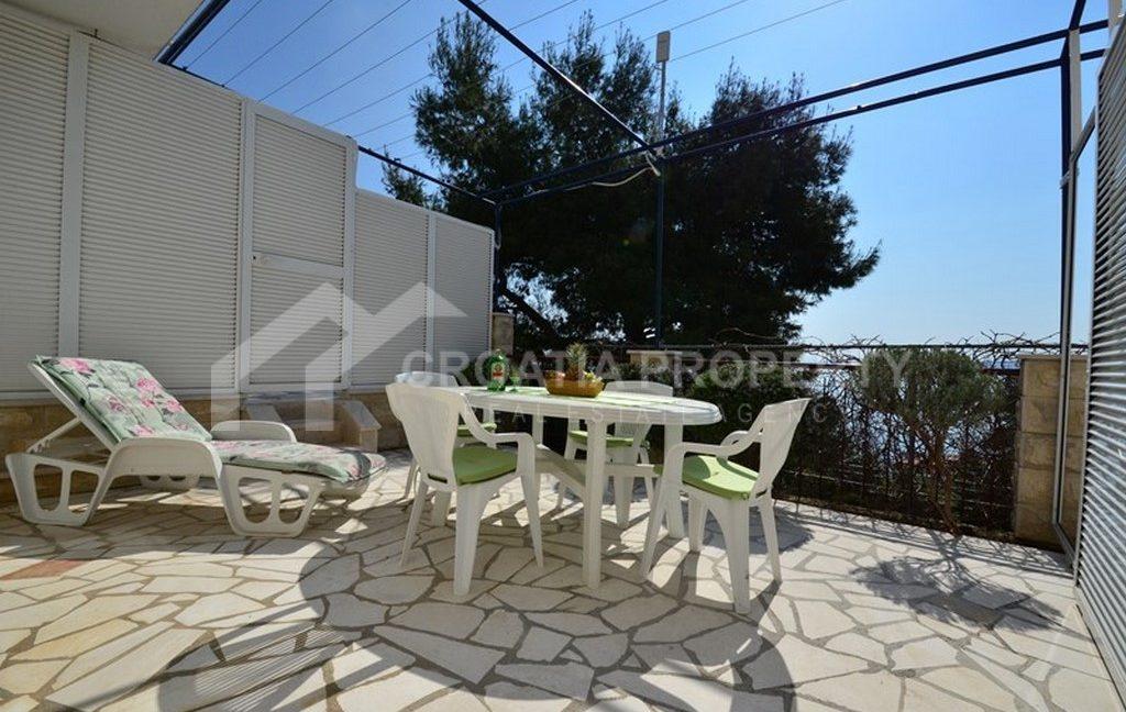 Apartment villa for sale Ciovo - 2272 - photo (14)