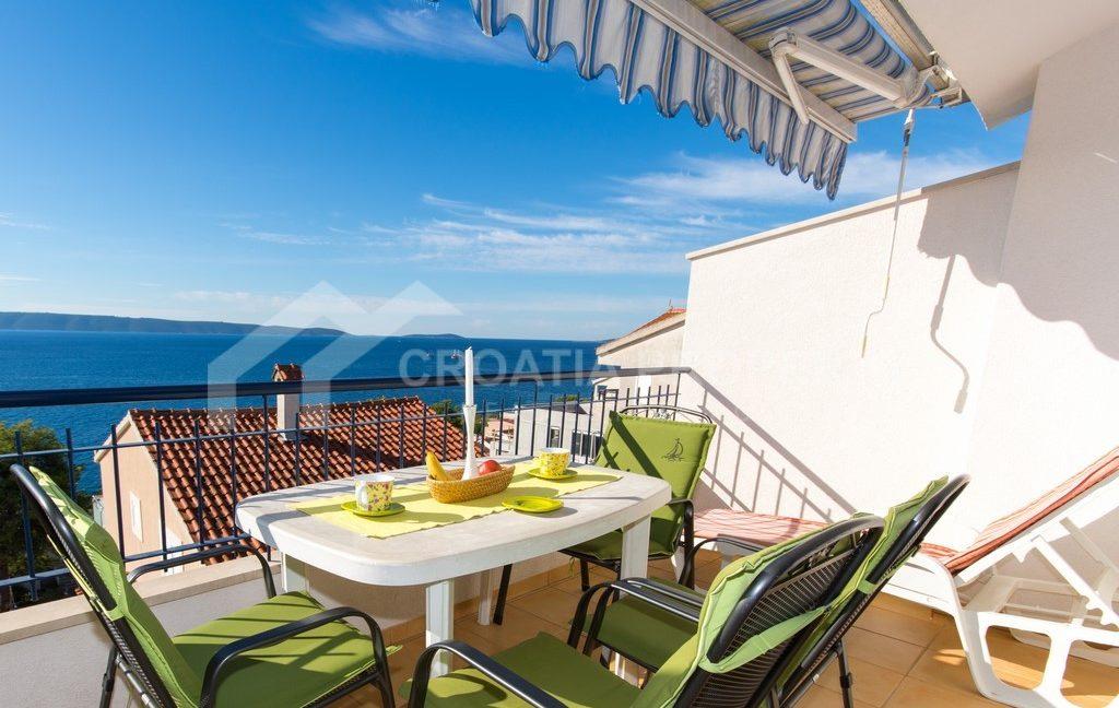 Apartment villa for sale Ciovo - 2272 - photo (15)