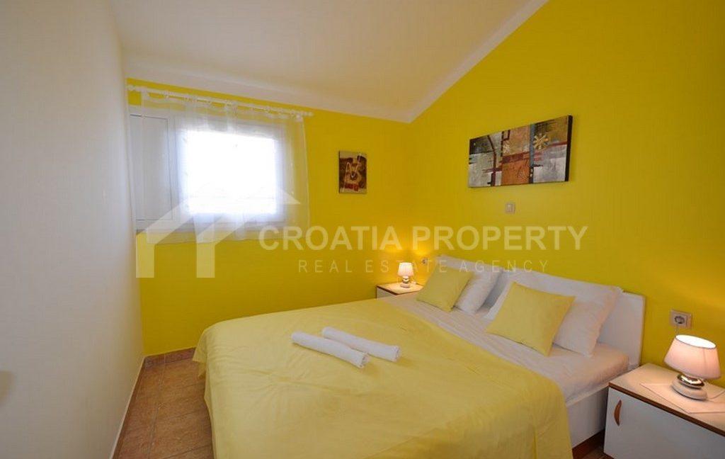 Apartment villa for sale Ciovo - 2272 - photo (3)