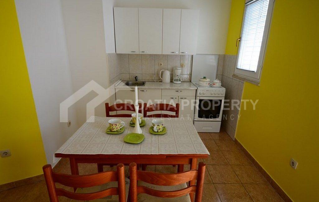 Apartment villa for sale Ciovo - 2272 - photo (5)