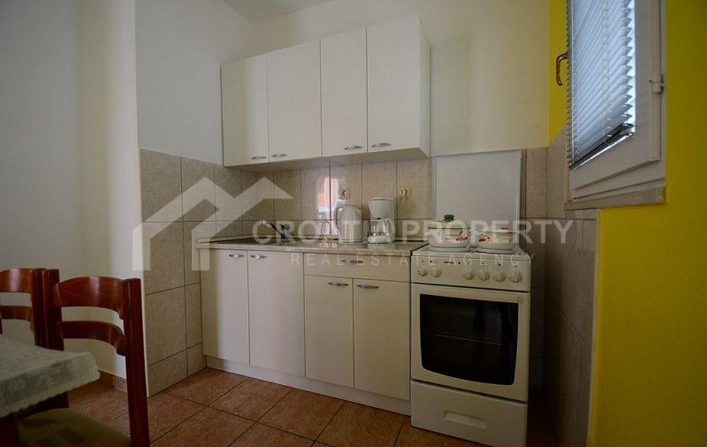Apartment villa for sale Ciovo - 2272 - photo (6)