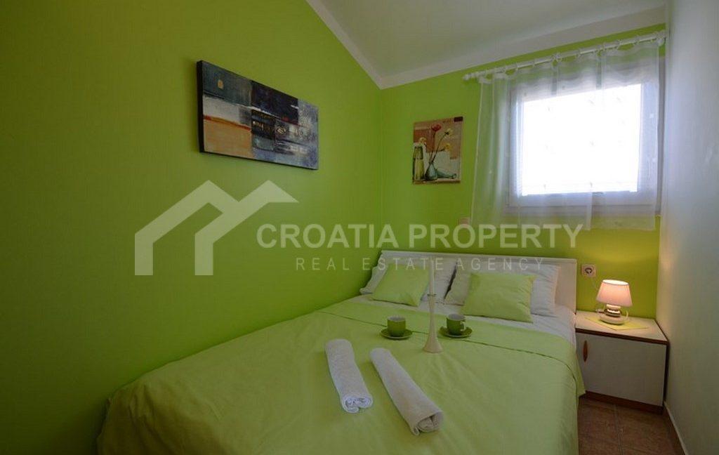 Apartment villa for sale Ciovo - 2272 - photo (7)