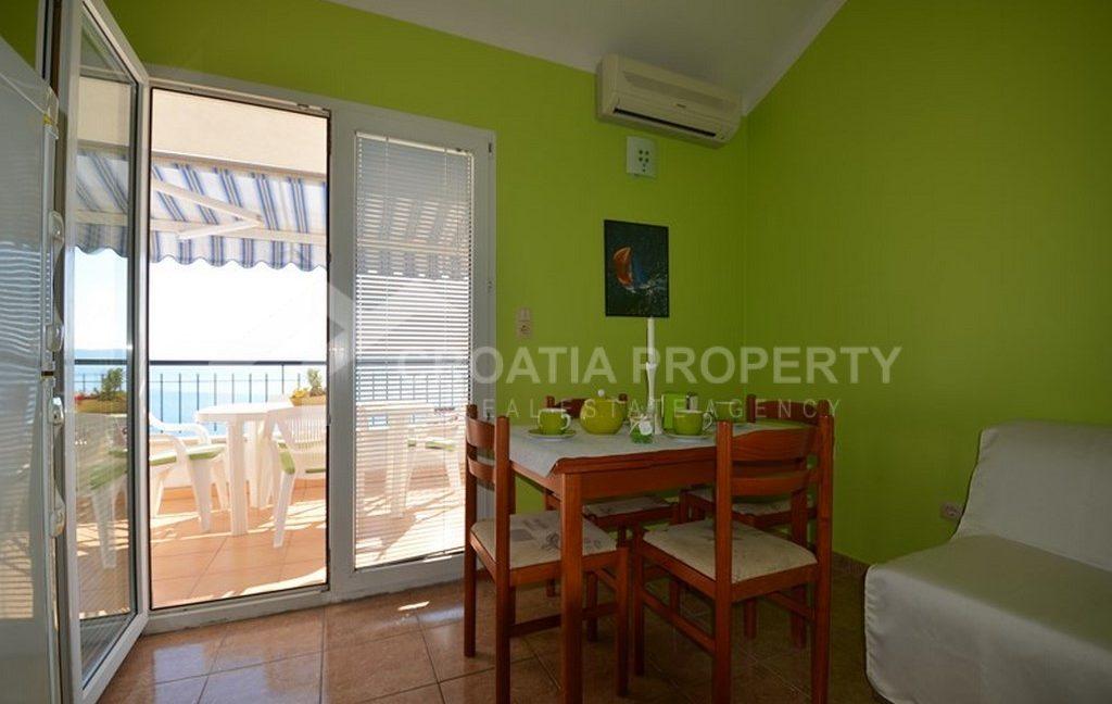 Apartment villa for sale Ciovo - 2272 - photo (8)
