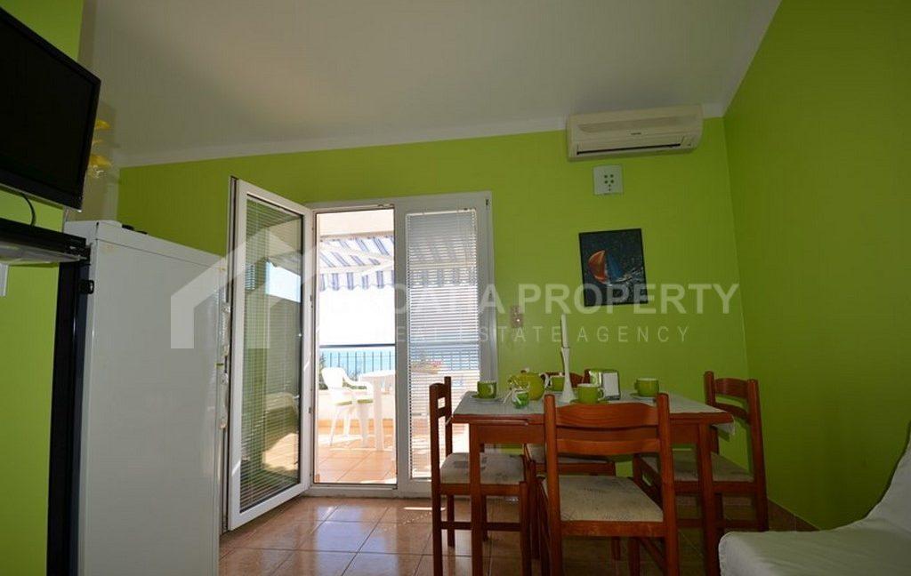 Apartment villa for sale Ciovo - 2272 - photo (9)