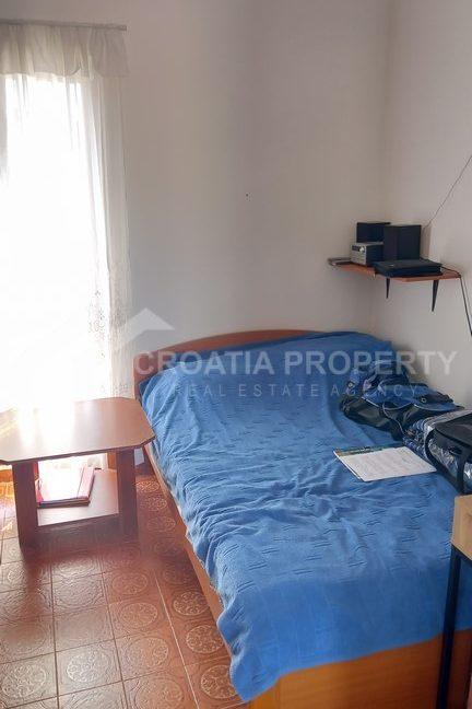 House Rogoznica near the sea - 2271 - photo (9)
