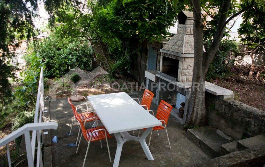 Ciovo house close to sea - 2269 - photo (10)