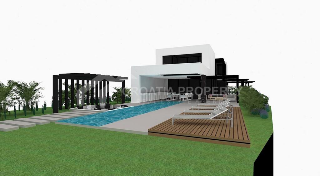 Grscica building land - 2262 - photo (3)