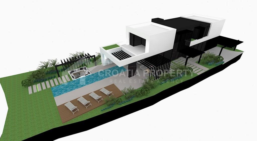 Grscica building land - 2262 - photo (4)