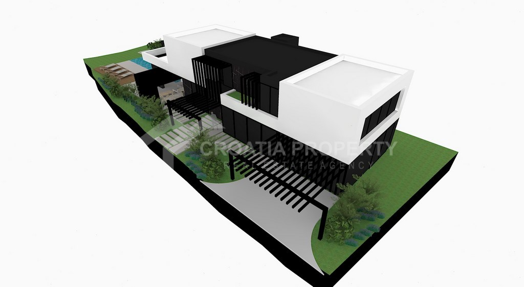 Grscica building land - 2262 - photo (5)