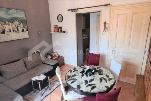 Apartment center of Split - 2263 - interior (1)