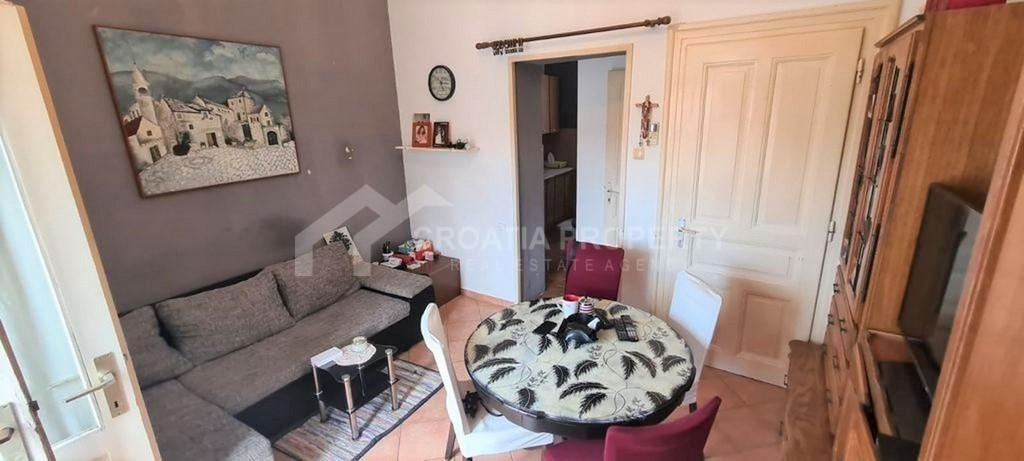 Apartment center of Split - 2263 - photo (1)