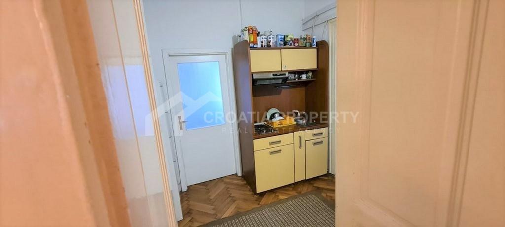 Apartment center of Split - 2263 - photo (11)