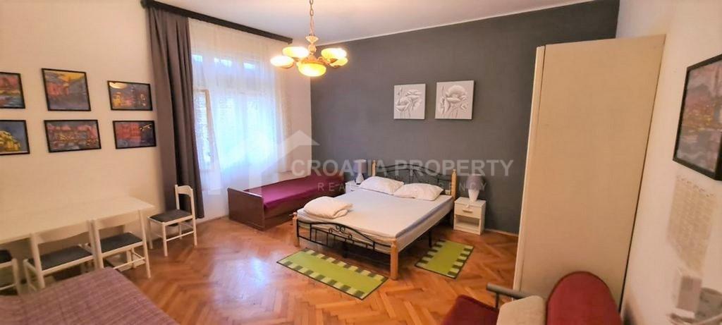 Apartment center of Split - 2263 - photo (2)