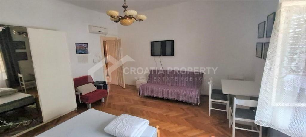 Apartment center of Split - 2263 - photo (4)