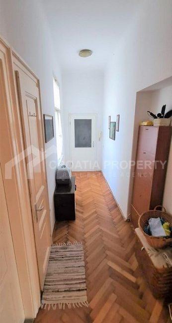 Apartment center of Split - 2263 - photo (5)