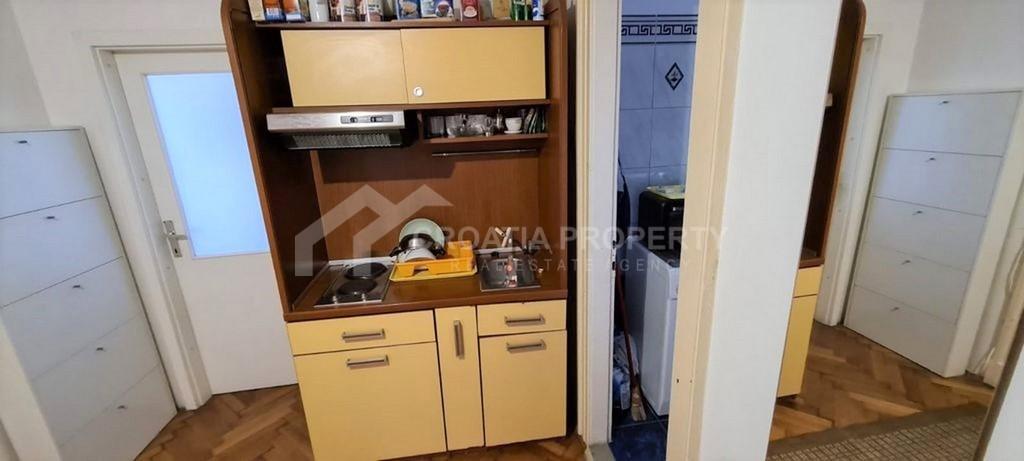 Apartment center of Split - 2263 - photo (7)