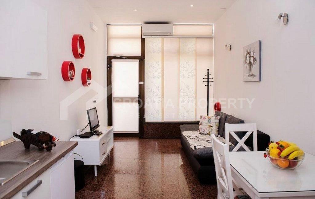 apartment Bol Split - 2261 - photo (1)