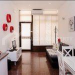 apartment Bol Split - 2261 - interior (1)