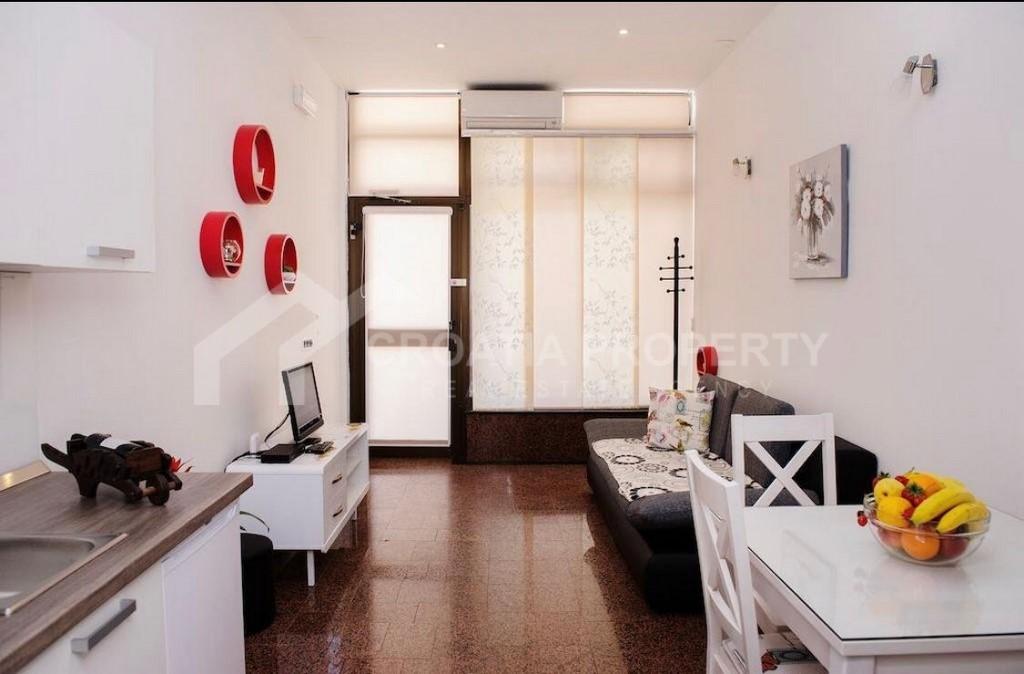 Apartment for sale Split, Bol area