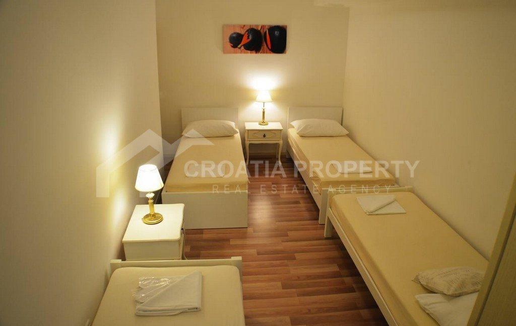 apartment Bol Split - 2261 - photo (11)