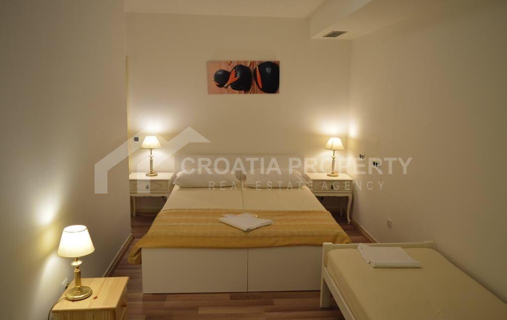 apartment Bol Split - 2261 - photo (12)